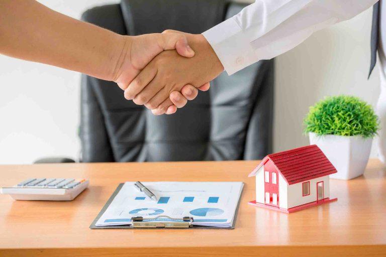 agencia de alquiler con pago garantizado