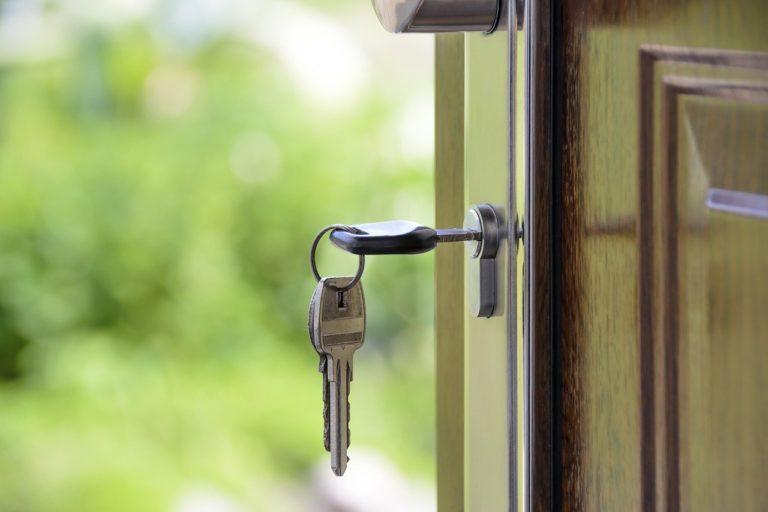 Conoce la diferencia entre arrendatario y arrendador
