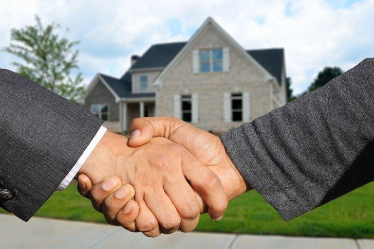 Todo lo que necesitas saber sobre la renovación del contrato de alquiler
