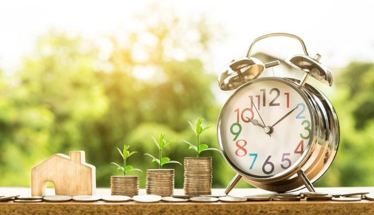 La rentabilidad de un alquiler varía con el tiempo