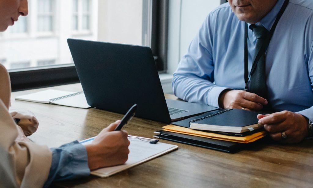 cómo negociar un contrato de alquiler