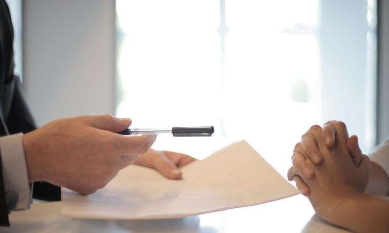 modelo de contrato de alquiler con derecho a compra