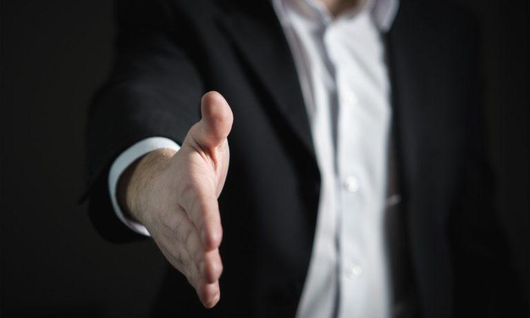 negociar un contrato de alquiler