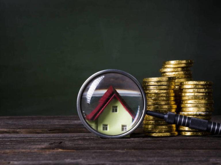 limitación precios alquiler