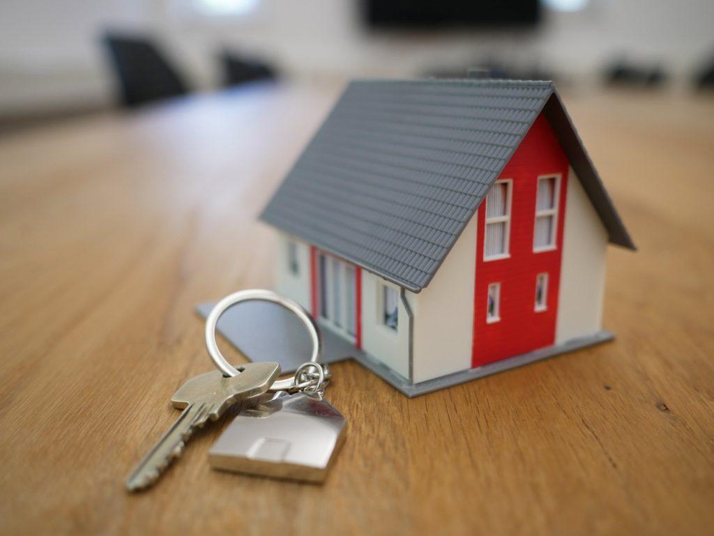 El propietario del inmueble debe manifestar su deseo de que el inquilino abandone su vivienda