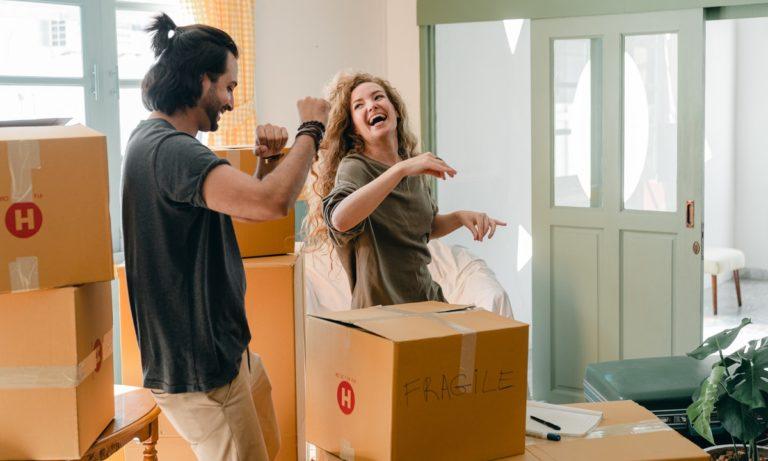 La situación del alquiler de casas en España mejorará a la par que la situación económica del país