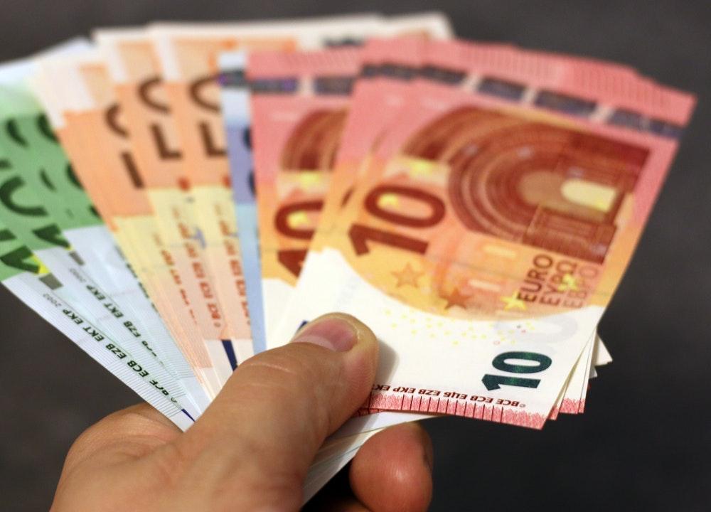 La cuantía de las ayudas al alquiler en Madrid varía entre el 40% y 50% anual