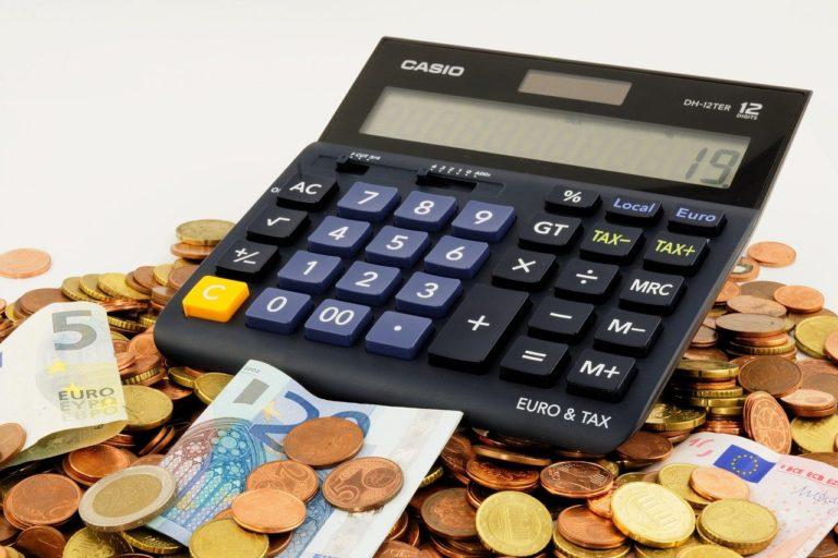 Calcular el IPC de un alquiler para aumentar el precio del arrendamiento debe hacerse de forma anual