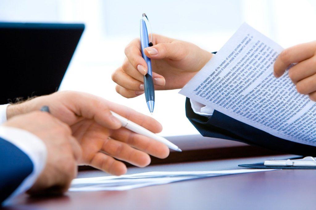 La tácita reconducción del alquiler es una prórroga del contrato