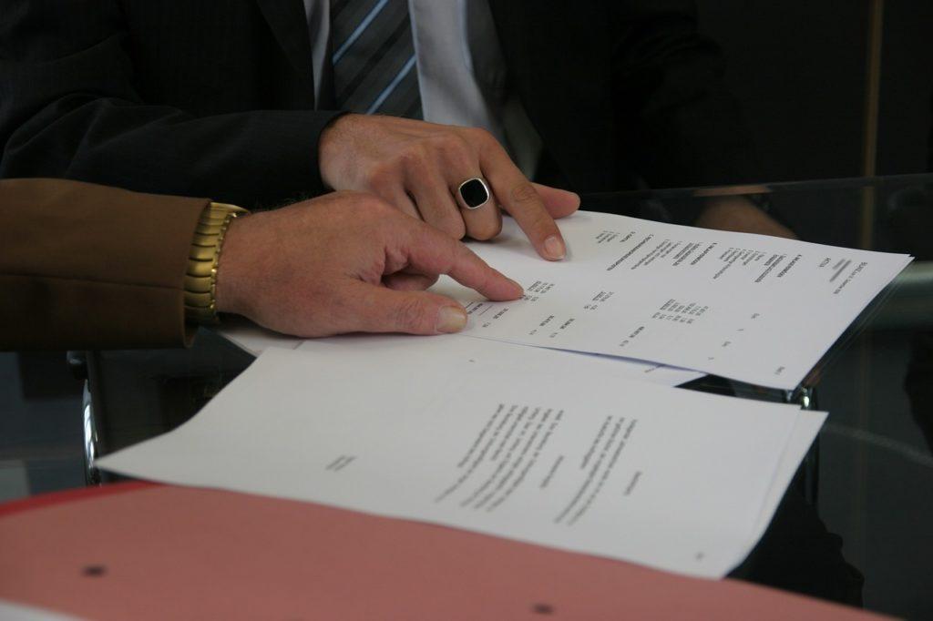 En el contrato de alquiler se establecerán los mecanismos sobre cómo subir el alquiler a los inquilinos