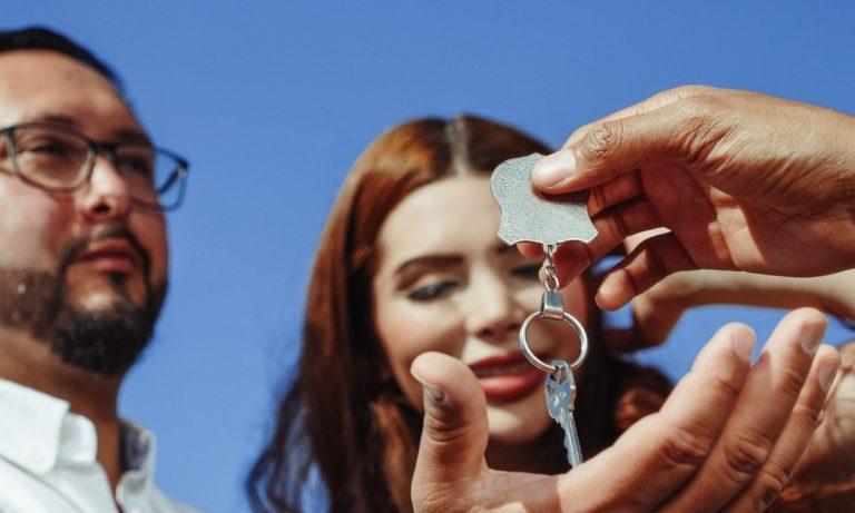 ¿Es legal limitar el precio del alquiler en España?