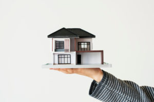 La limitación de precio del alquiler se aplicó en Suecia y Alemania con nefastas consencuencias