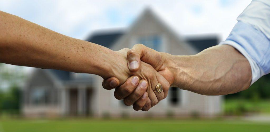 alquilar piso sin inmobiliaria