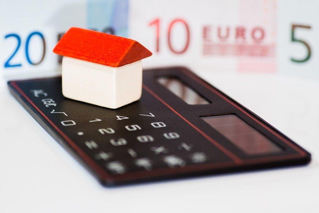 La indemnización varía en función del tipo de contrato