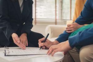 agencia negociadora del alquiler