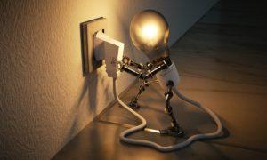 Tramitar el certificado de eficiencia energética vivienda es muy fácil