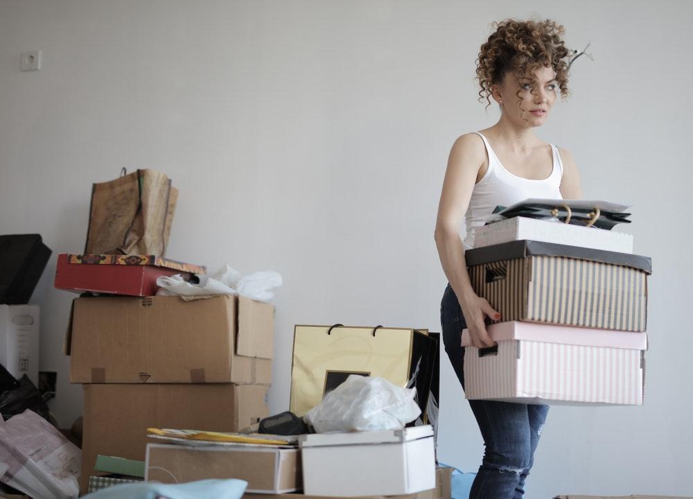 El modelo de rescisión de contrato de alquiler por necesidad del arrendador puede enviarse al inquilino a través de un burofax