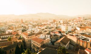El depósito fianza alquiler madrid es obligatorio