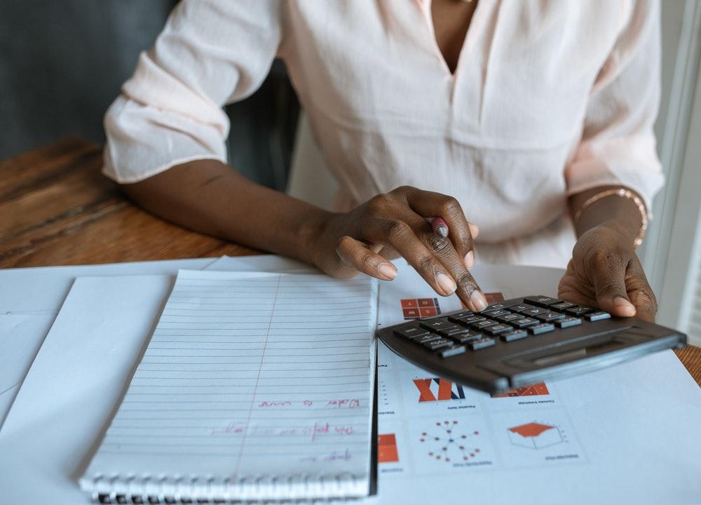 Es indispensable, para poder alquilar vivienda VPO, que se aplique una renta adecuada