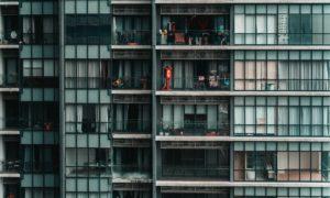Es posible alquilar vivienda VPO cumpliendo una serie de rquisitos